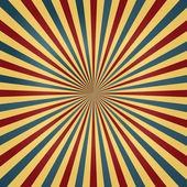 Cirkusz Background Illustration