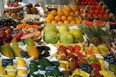 Fotografie Fresh Produce