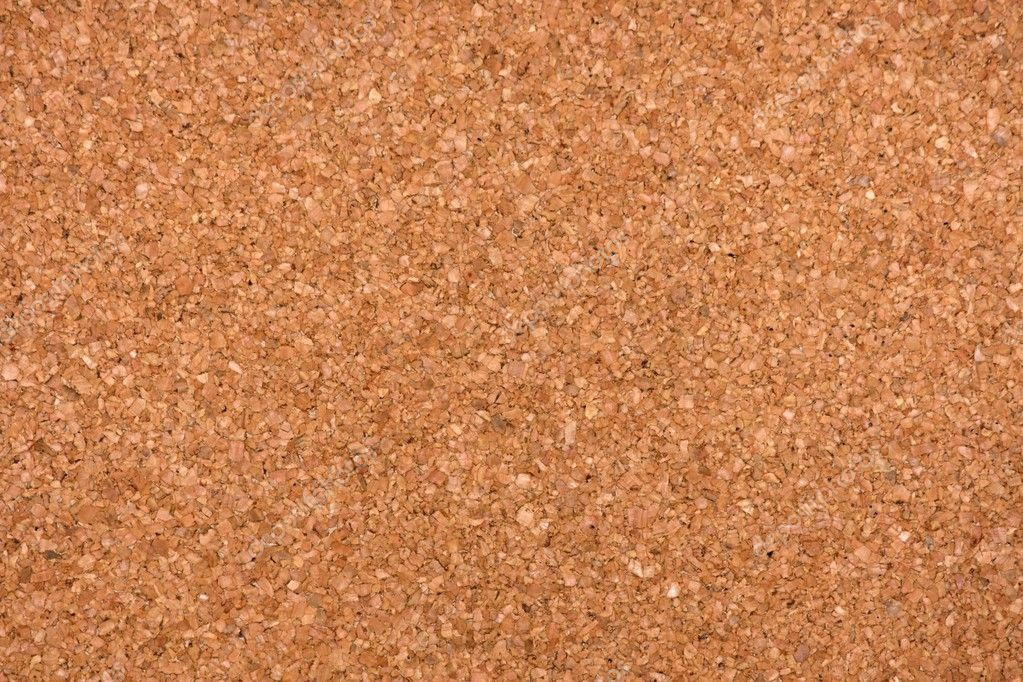 cork texture background stock - photo #35