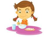 dětské ilustrace