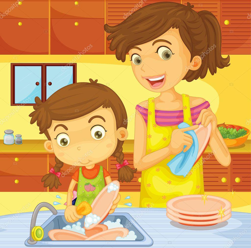 Mom S Kitchen Enterprise Al