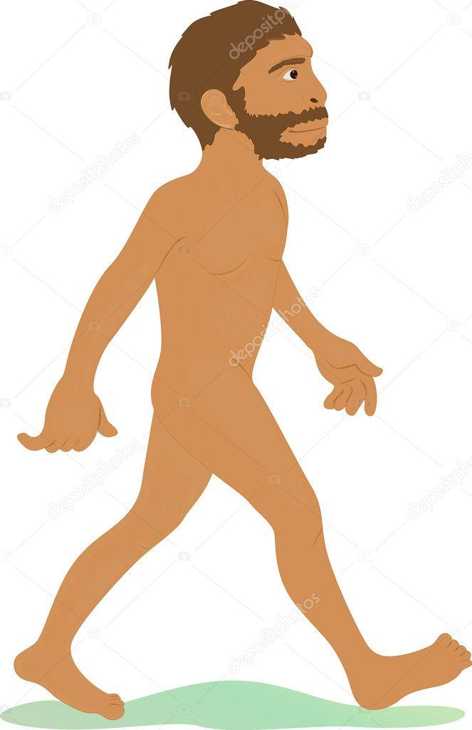 blonde-pumpn-naked-man-clip-art