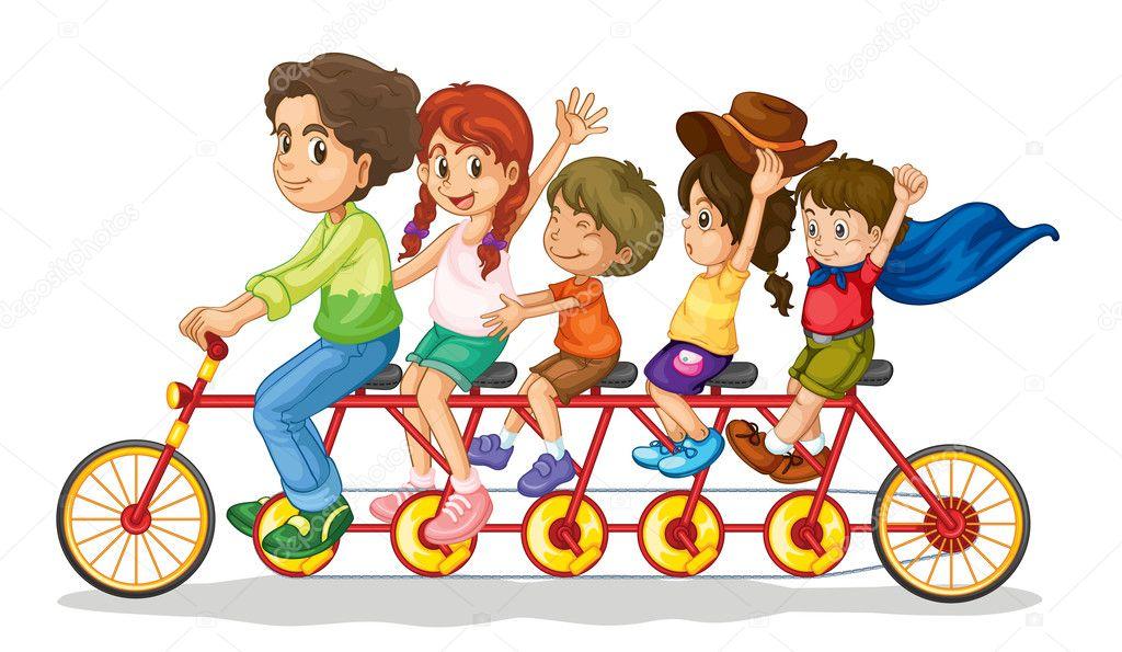 консультация здоровый образ жизни дошкольников