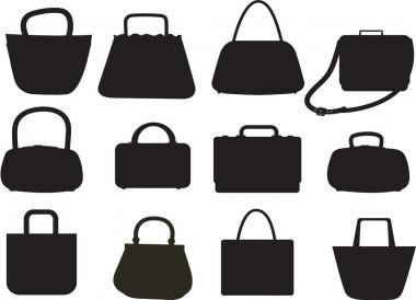 Varities of Handbags