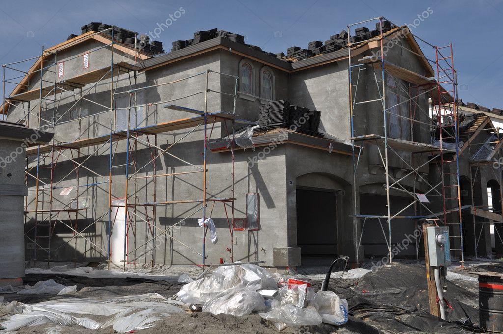 Imágenes: Descargar De Casa En Construcción