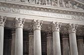 Egyesült Államok Legfelsőbb Bírósága