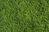 falešné trávy pro venkovní sporty