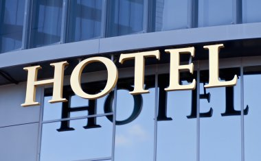 SIng of Hotel