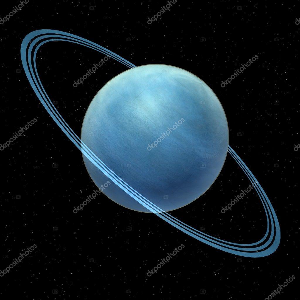uranus planet images - 1000×1000