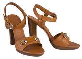ženy boty