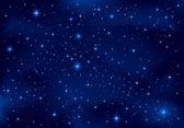Fotografie Night sky