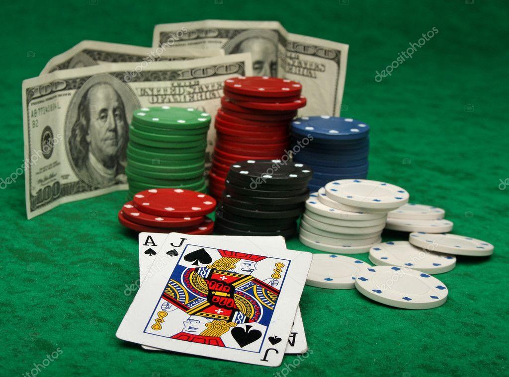 Wizard of odds blackjack app