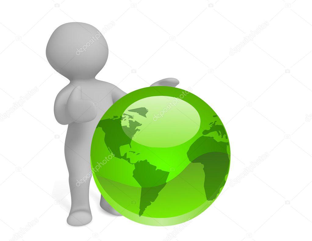 resumen quienes somos temas ambientales