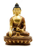 Šákjamuni buddha