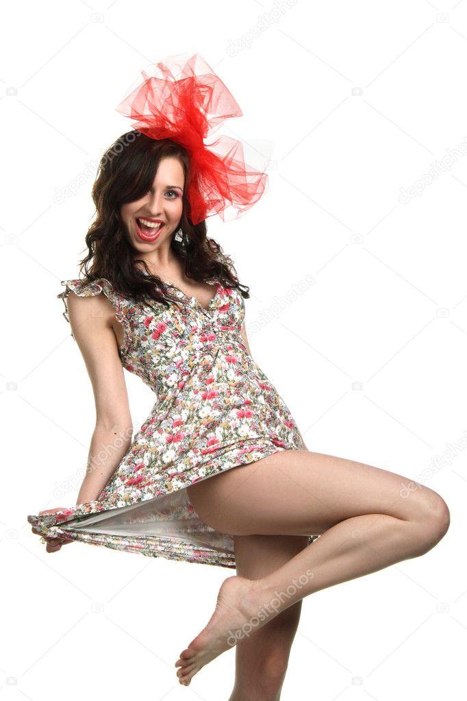 Трахнуть девочку с бантами скачать фото 696-705