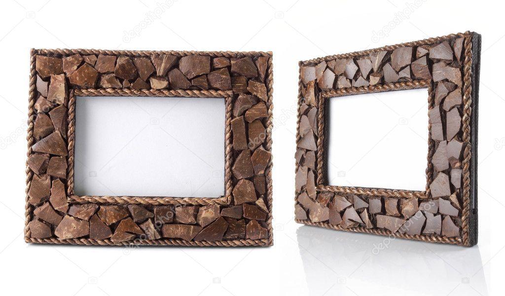 Beste Tabelle Bilderrahmen Bilder - Benutzerdefinierte Bilderrahmen ...