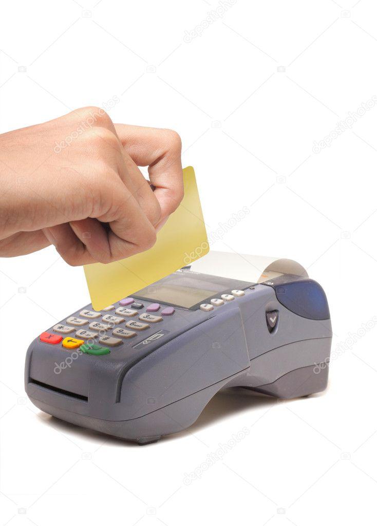 коммерческие кредиты финансы