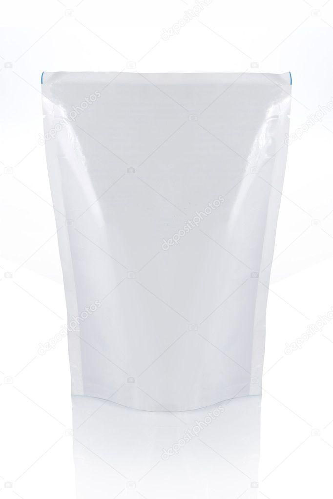 Food bag photo