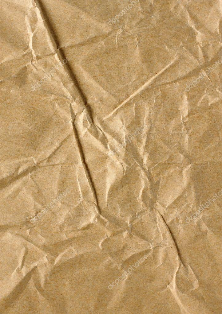 verbrannte Pappe Papier Rahmen — Stockfoto © odua #10567409