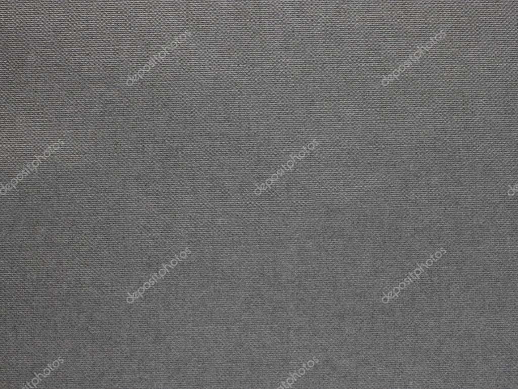 verbrannte Pappe Papier Rahmen — Stockfoto © odua #10567420