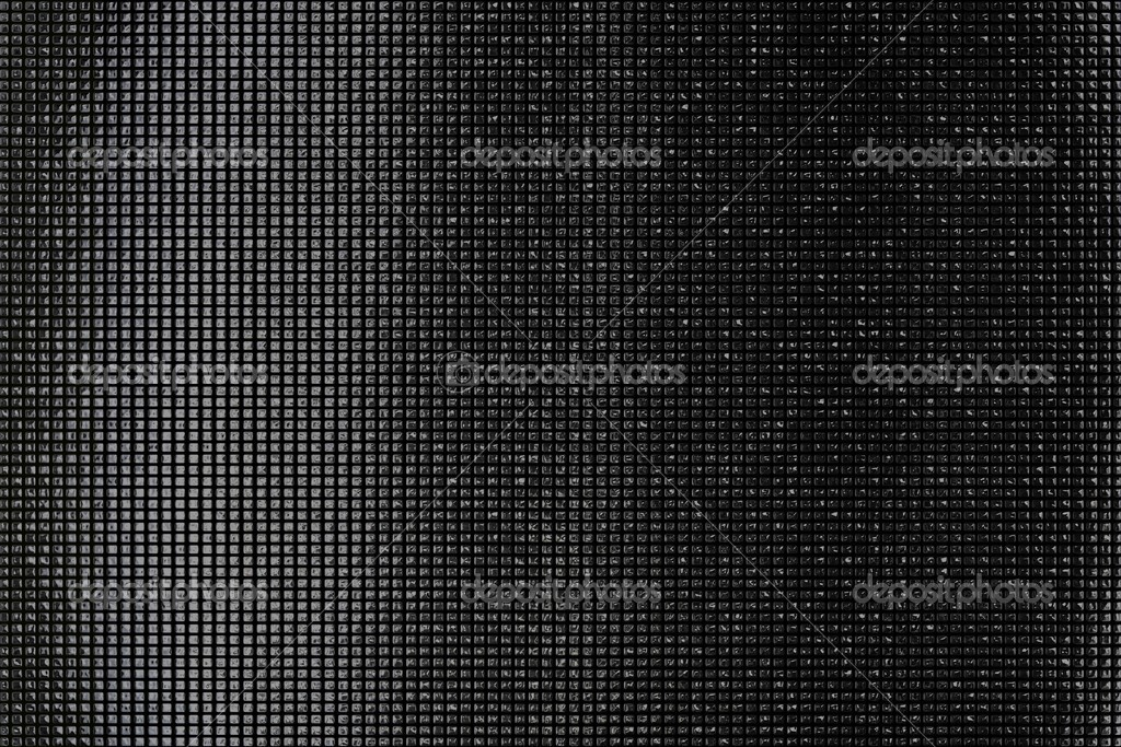 Well-liked Black Shiny Tiles textured background — Stock Photo © ChrisV #10483381 GD62