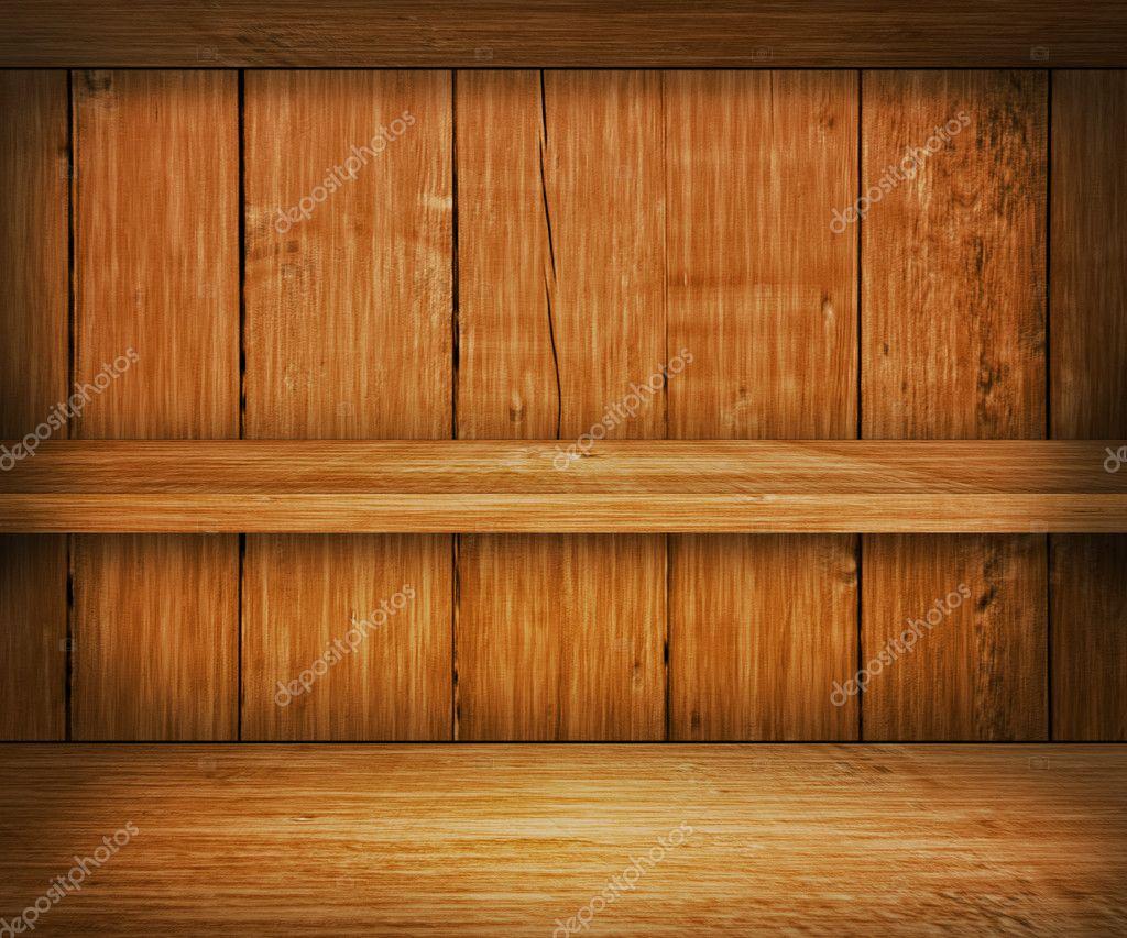 Eiken houten plank achtergrond u2014 stockfoto © backgroundstor #10631304