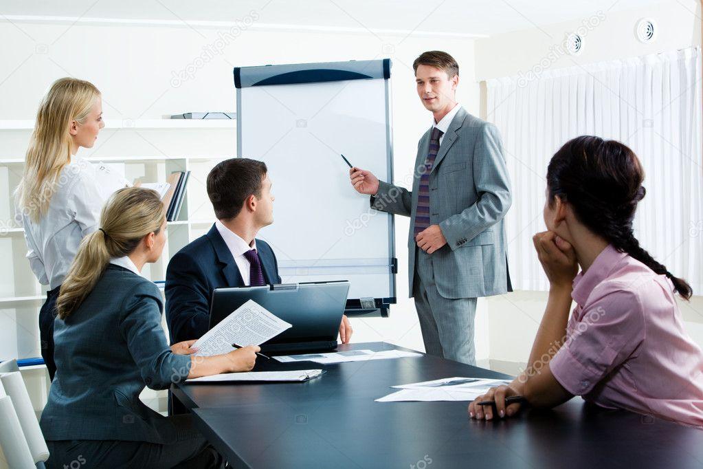 business development professionals working - HD1698×1131