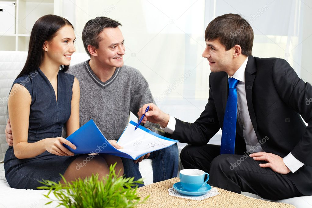 photoshop family customer commun - HD1500×1000