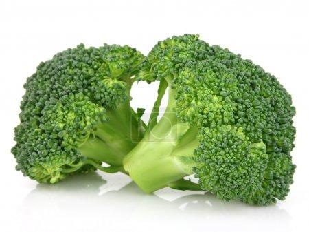 Photo for Healthy brocoli - Royalty Free Image