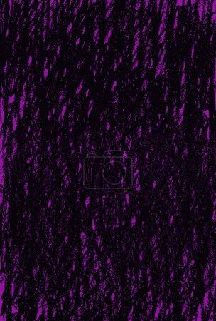 Background 3 violet