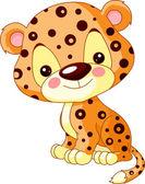 Fun zoo Jaguar