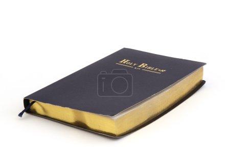 Golden Bible