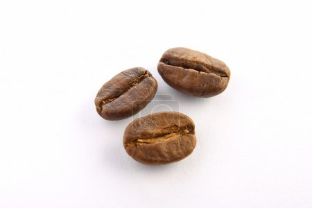 Photo for Coffee beans - Royalty Free Image