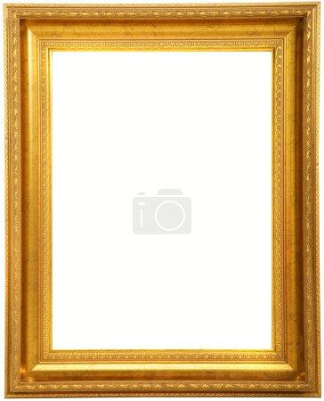 Vintage Pictures Frames