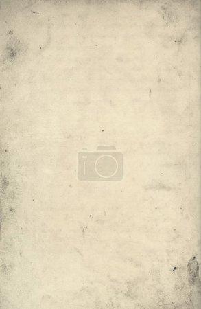 Photo pour Images avec les anciennes textures de papier - image libre de droit