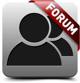 Forum button