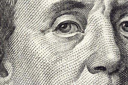 dólar macro