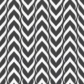 Seamless pattern Hearts