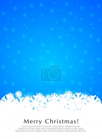 Christmas Background-2