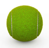 Tenisový míč