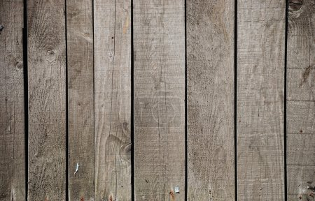 Wooden background, pattern colored design