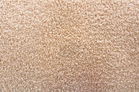 Photo for Carpet detail - Royalty Free Image