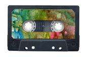 Cassete_tape
