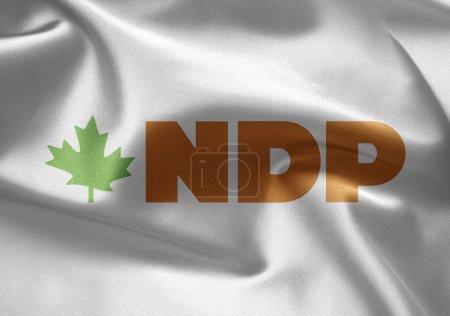New Democratic Party (Canada)