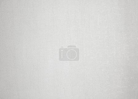 Foto de Textura de papel - Imagen libre de derechos