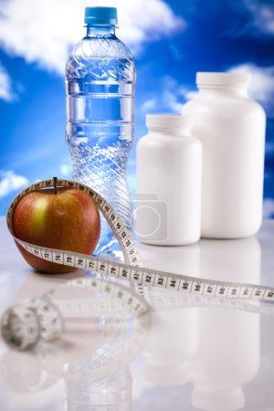 Supplement Diet