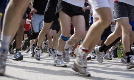 Sport Race