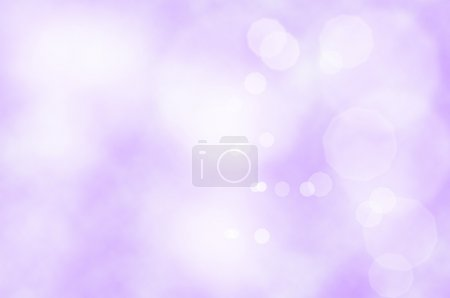 Photo for Beautiful abstract purple background - Royalty Free Image