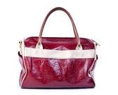 Módní dámská taška