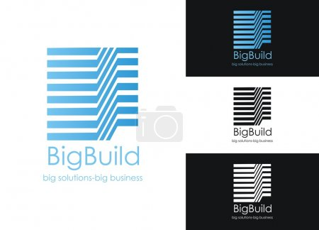 Big Build